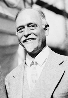 Irving Fisher Quotes, Quotations, Sayings, Remarks and Thoughts
