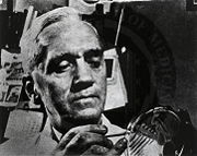 Alexander Fleming Quotes, Quotations, Sayings, Remarks and Thoughts