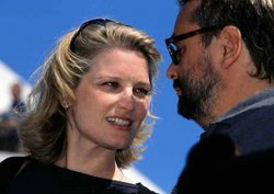 Bridget Fonda Quotes, Quotations, Sayings, Remarks and Thoughts