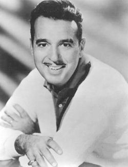 Tennessee Ernie Ford Quotes, Quotations, Sayings, Remarks and Thoughts