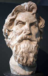 Antisthenes Quotes, Quotations, Sayings, Remarks and Thoughts