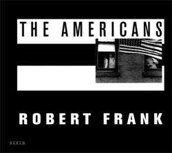 Robert Frank Quotes, Sayings, Remarks, Thoughts and Speeches