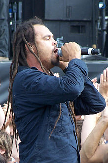 Michael Franti Quotes, Quotations, Sayings, Remarks and Thoughts