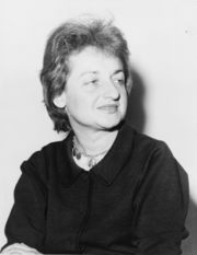 Betty Friedan Quotes, Quotations, Sayings, Remarks and Thoughts