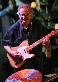 Bill Frisell Quotes, Quotations, Sayings, Remarks and Thoughts