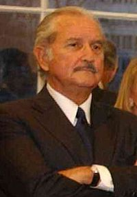 Carlos Fuentes Quotes, Quotations, Sayings, Remarks and Thoughts