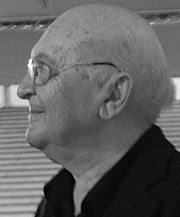 Aharon Appelfeld Quotes, Quotations, Sayings, Remarks and Thoughts