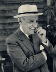 Jose Ortega y Gasset Quotes, Quotations, Sayings, Remarks and Thoughts