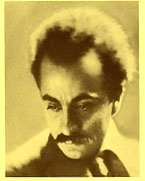 Khalil Gibran Quotes, Quotations, Sayings, Remarks and Thoughts