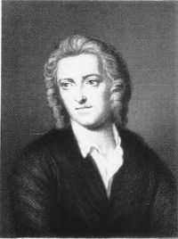 Thomas Gray Quotes, Quotations, Sayings, Remarks and Thoughts