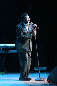 Al Green Quotes, Quotations, Sayings, Remarks and Thoughts