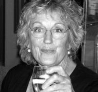 Germaine Greer Quotes, Quotations, Sayings, Remarks and Thoughts