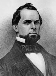 John White Geary