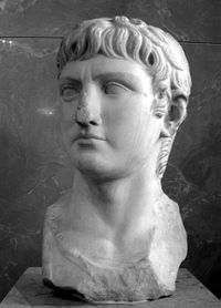 Germanicus Quotes, Quotations, Sayings, Remarks and Thoughts