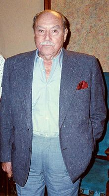 Gale Gordon Quotes, Quotations, Sayings, Remarks and Thoughts