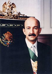 Carlos Salinas de Gortari Quotes, Quotations, Sayings, Remarks and Thoughts