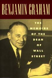 Benjamin Graham Quotes, Quotations, Sayings, Remarks and Thoughts