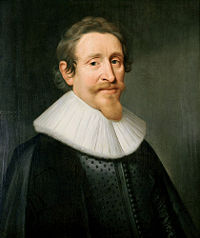 Hugo Grotius Quotes, Quotations, Sayings, Remarks and Thoughts