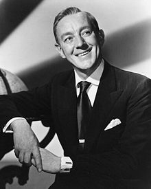 Alec Guinness Quotes, Quotations, Sayings, Remarks and Thoughts