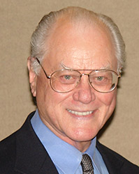 Larry Hagman Quotes, Quotations, Sayings, Remarks and Thoughts