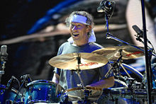 Alex Van Halen Quotes, Quotations, Sayings, Remarks and Thoughts