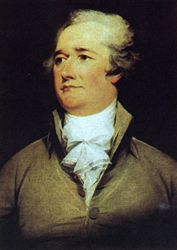 Alexander Hamilton Quotes, Quotations, Sayings, Remarks and Thoughts