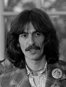 George Harrison Quotes, Quotations, Sayings, Remarks and Thoughts