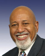 Alcee Hastings Quotes, Quotations, Sayings, Remarks and Thoughts