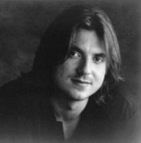 Mitch Hedberg Quotes, Quotations, Sayings, Remarks and Thoughts