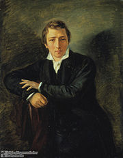Heinrich Heine Quotes, Quotations, Sayings, Remarks and Thoughts