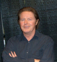 View Don Henley's Quotes and Sayings