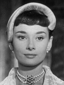 Audrey Hepburn Quotes, Quotations, Sayings, Remarks and Thoughts
