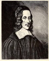 George Herbert Quotes, Quotations, Sayings, Remarks and Thoughts