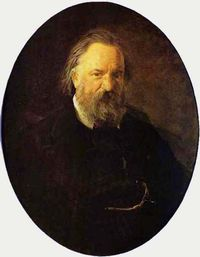 Alexander Herzen Quotes, Quotations, Sayings, Remarks and Thoughts