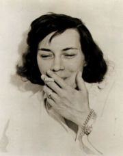 Patricia Highsmith Quotes, Quotations, Sayings, Remarks and Thoughts