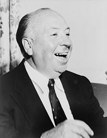 Alfred Hitchcock Quotes, Quotations, Sayings, Remarks and Thoughts