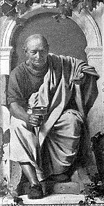 Horace Quotes, Quotations, Sayings, Remarks and Thoughts