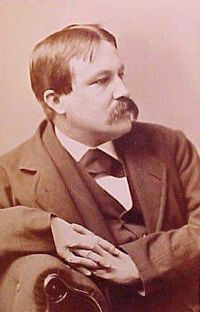 William Dean Howells Quotes, Quotations, Sayings, Remarks and Thoughts