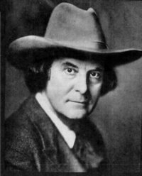 Elbert Hubbard Quotes, Quotations, Sayings, Remarks and Thoughts