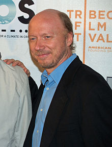 Paul Haggis Quotes, Quotations, Sayings, Remarks and Thoughts