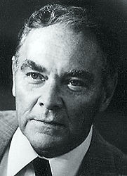 Alexander Haig Quotes, Quotations, Sayings, Remarks and Thoughts