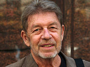 Pete Hamill Quotes, Quotations, Sayings, Remarks and Thoughts