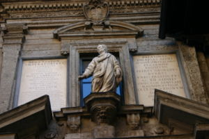 Ausonius Quotes, Quotations, Sayings, Remarks and Thoughts