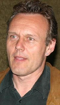 Anthony Head Quotes, Quotations, Sayings, Remarks and Thoughts
