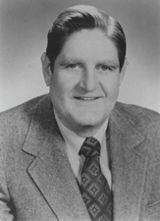 Howell Heflin Quotes, Quotations, Sayings, Remarks and Thoughts