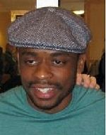 Dule Hill Quotes, Quotations, Sayings, Remarks and Thoughts