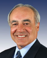Joe Baca Quotes, Quotations, Sayings, Remarks and Thoughts