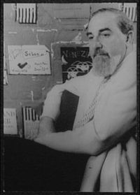 Al Hirschfeld Quotes, Quotations, Sayings, Remarks and Thoughts