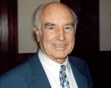 Albert Hofmann Quotes, Quotations, Sayings, Remarks and Thoughts