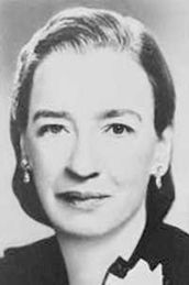 Grace Hopper Quotes, Quotations, Sayings, Remarks and Thoughts